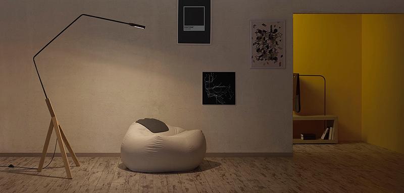 lampara-noneli-auriga-studio-formabilio (2)