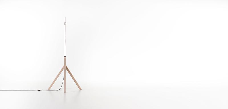 lampara-noneli-auriga-studio-formabilio (6)