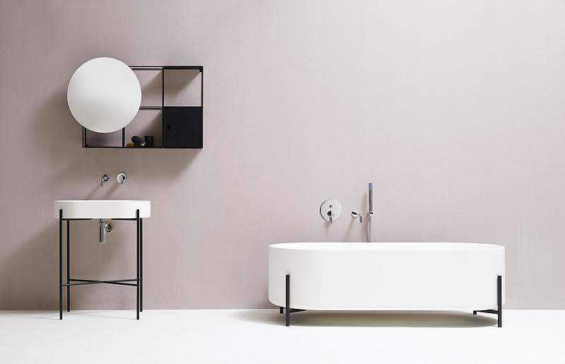 lavamanos-bañera-norm-architects-ex.t (1)