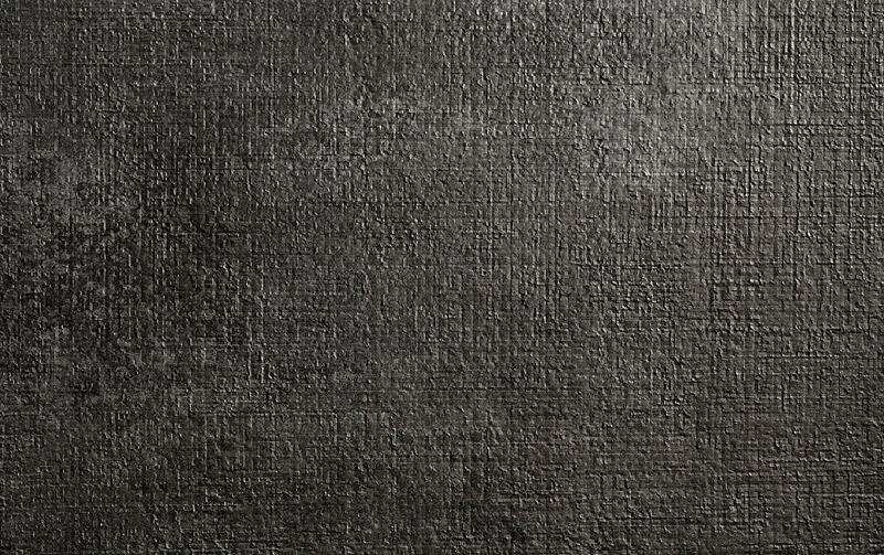 pavimentos-revestimientos-ceramicos-toto-laminam (10)
