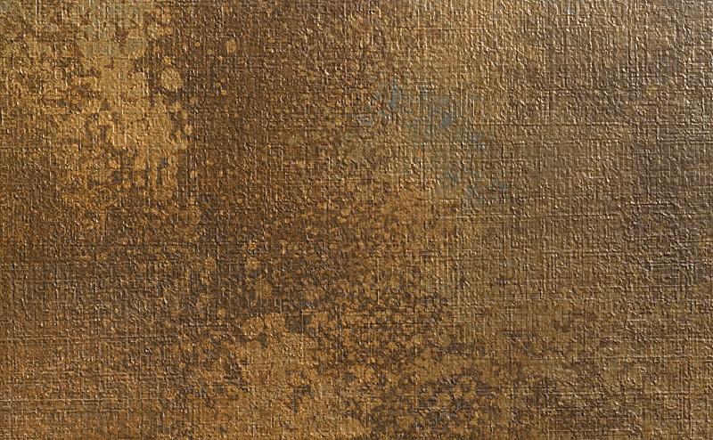 pavimentos-revestimientos-ceramicos-toto-laminam (11)