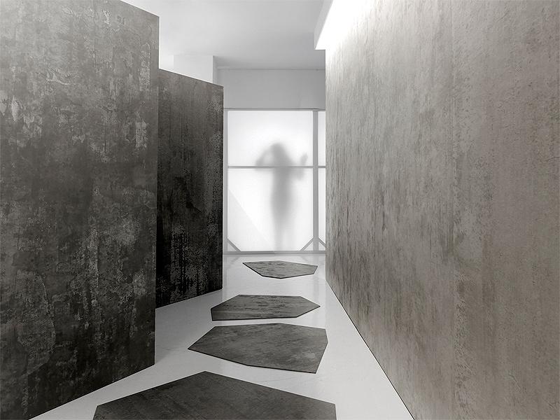 pavimentos-revestimientos-ceramicos-toto-laminam (2)