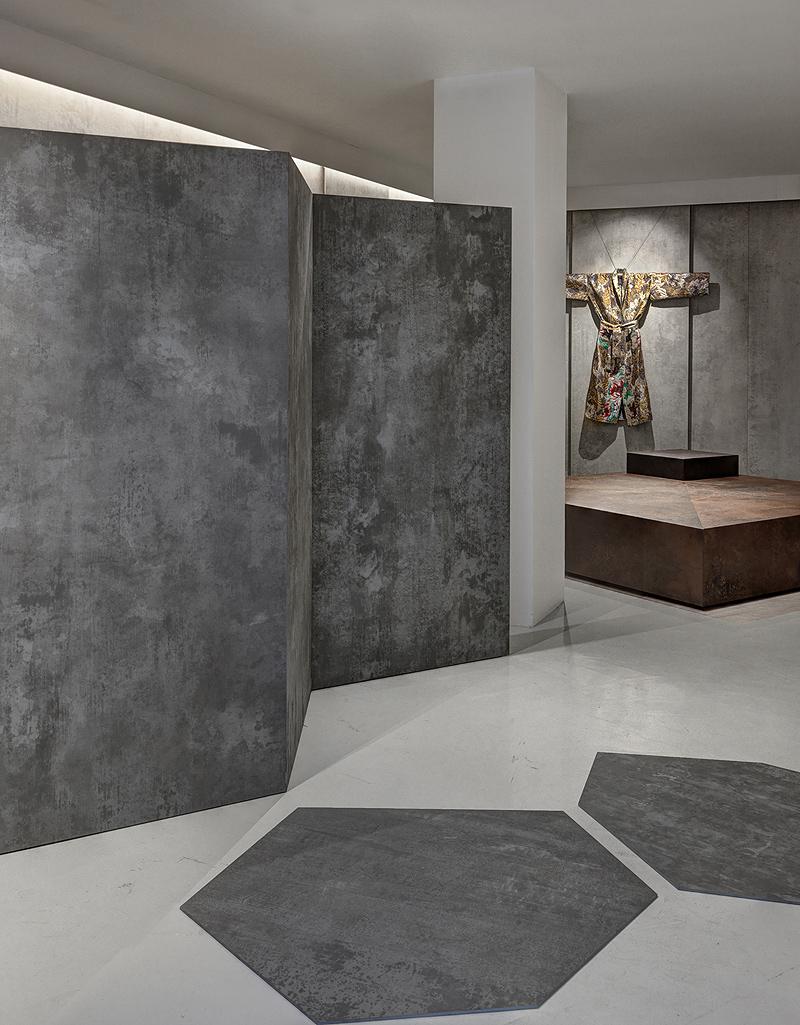 pavimentos-revestimientos-ceramicos-toto-laminam (4)