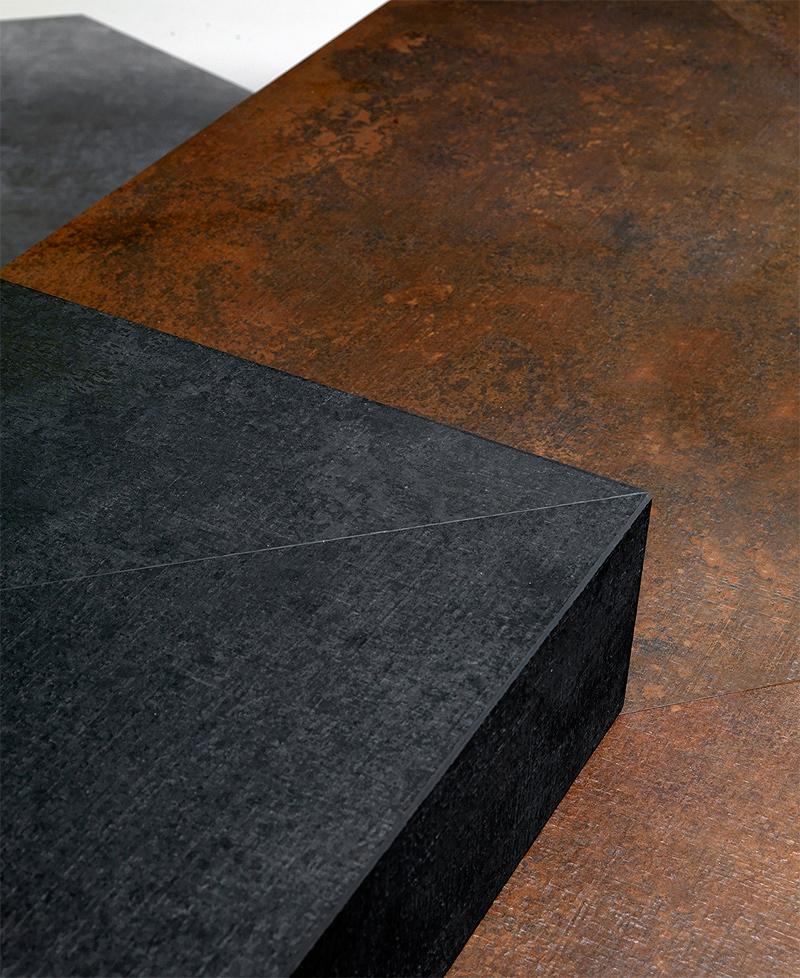 pavimentos-revestimientos-ceramicos-toto-laminam (6)