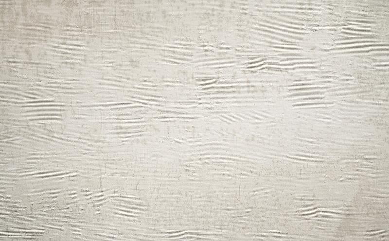 pavimentos-revestimientos-ceramicos-toto-laminam (8)