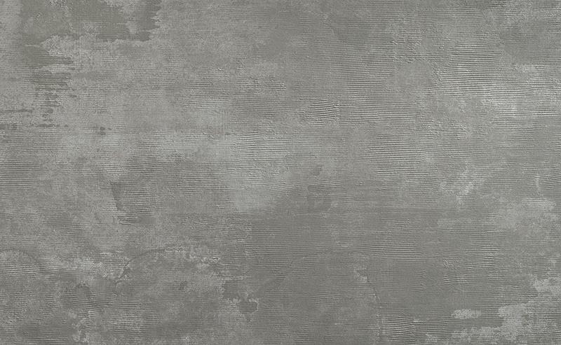 pavimentos-revestimientos-ceramicos-toto-laminam (9)