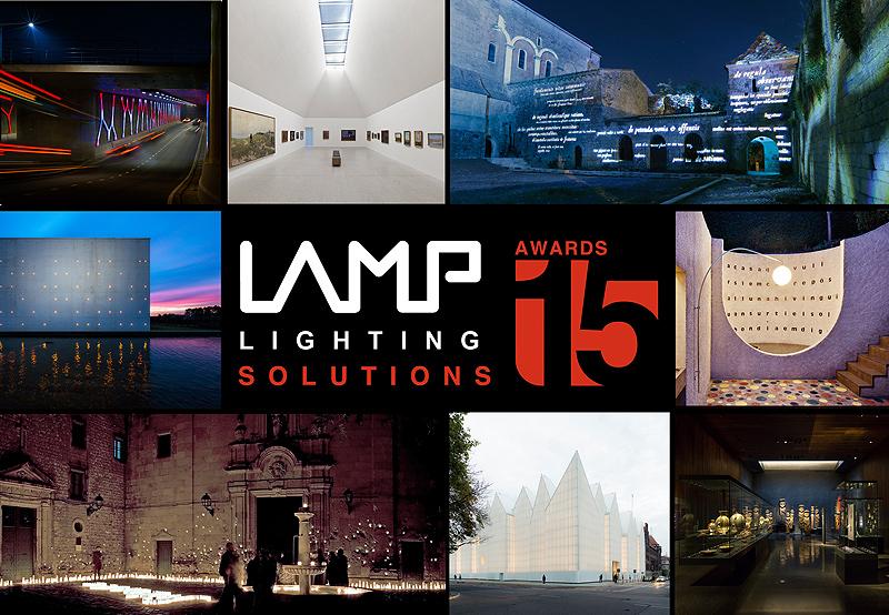 premios-lamp-lighting-solutions-2015