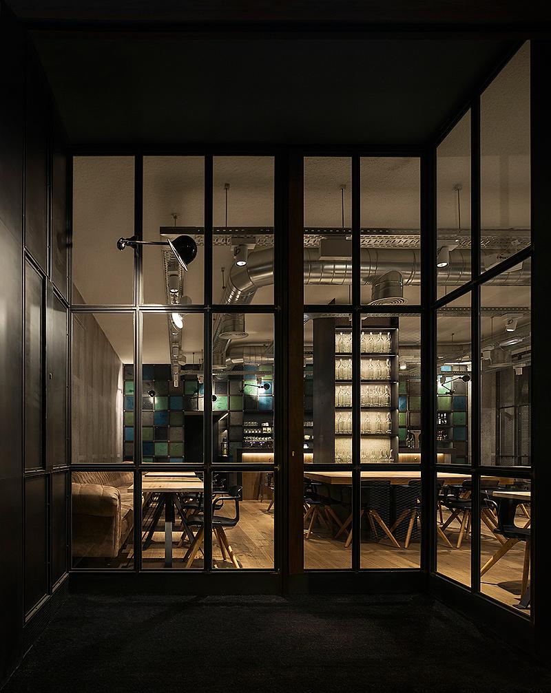 restaurante-ohbo-isabel-lopez-vilalta (2)