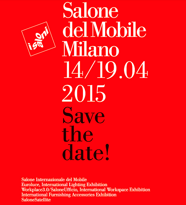 salon-internacional-mueble-milan-2015 (1)