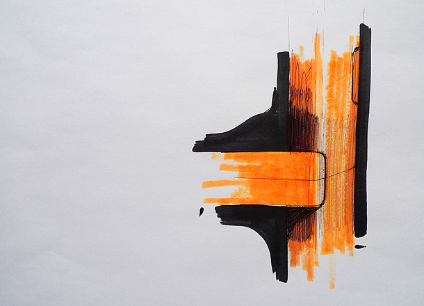 silla-haiku-mario-ruiz-offect (9)