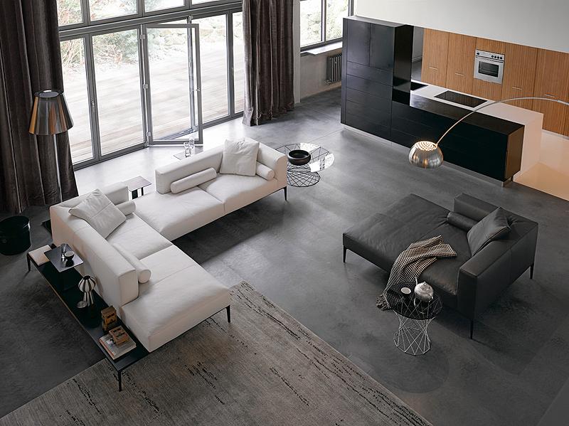 sofa-jaan-living-eoos-walter-knoll (1)