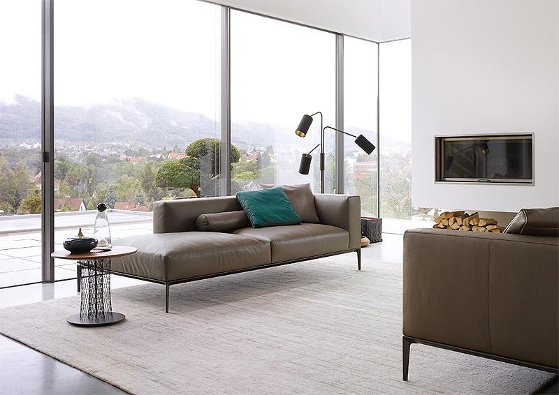 sofa-jaan-living-eoos-walter-knoll (4)