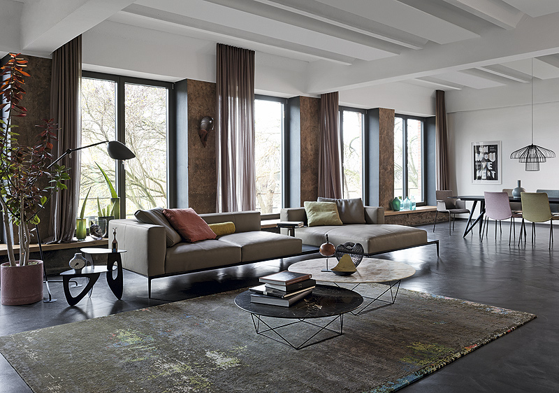 sofa-jaan-living-eoos-walter-knoll (5)