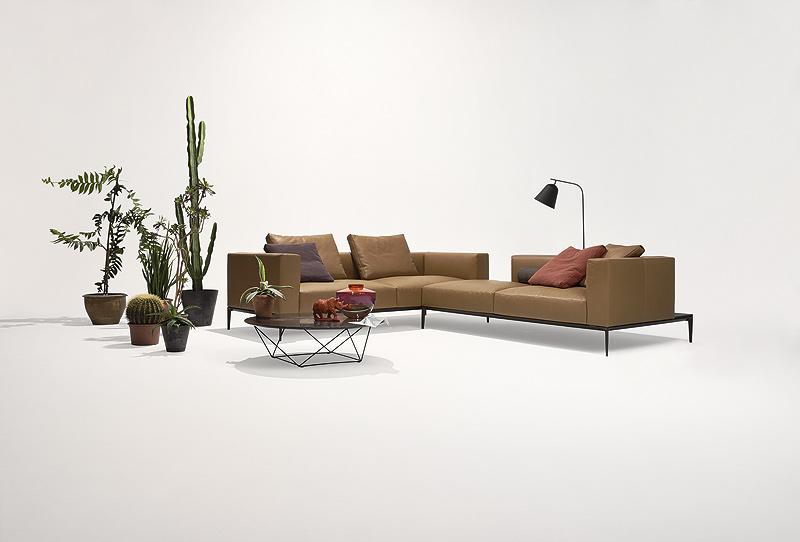 sofa-jaan-living-eoos-walter-knoll (7)