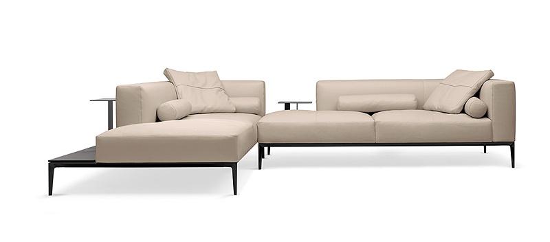 sofa-jaan-living-eoos-walter-knoll (8)