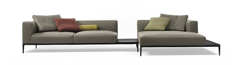 novedades para el sof jaan living de walter knoll. Black Bedroom Furniture Sets. Home Design Ideas