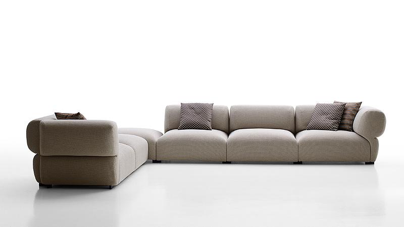 sofas-mesas-butterfly-patricia-urquiola-b&b-italia (1)