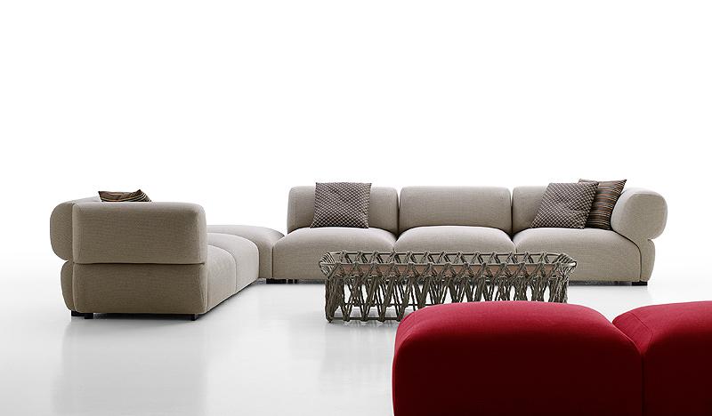sofas-mesas-butterfly-patricia-urquiola-b&b-italia (2)