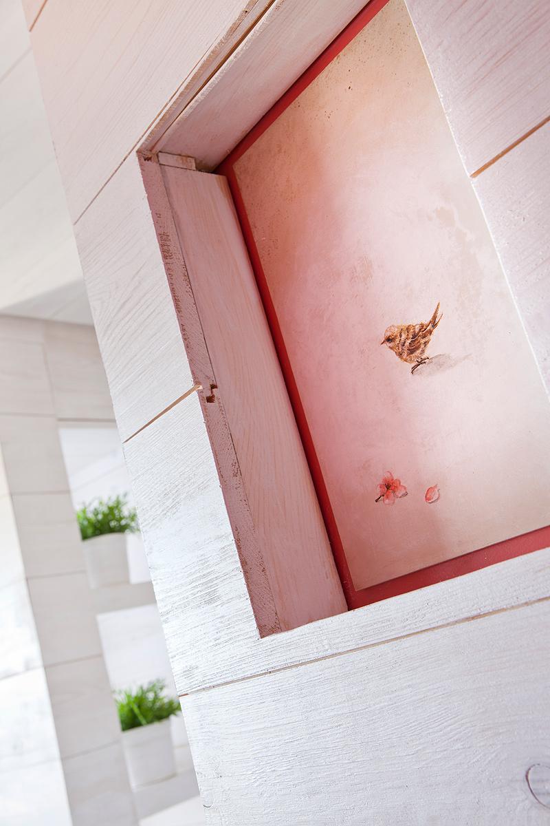 baños-casadecor-2015-monica-garrido-pedro-martin (3)