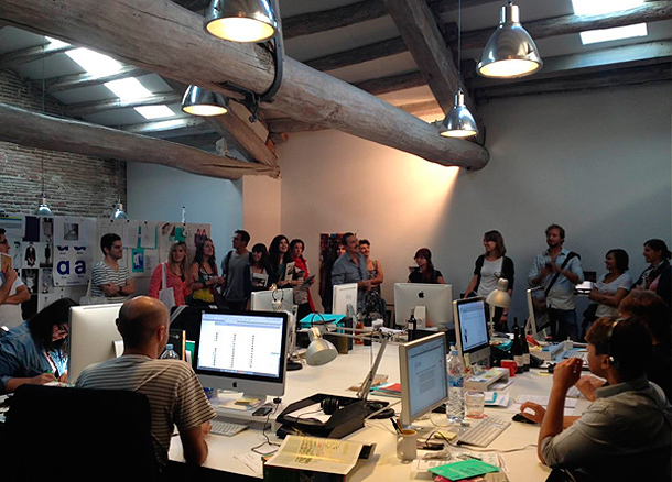 barcelona-design-week-2015 (7)