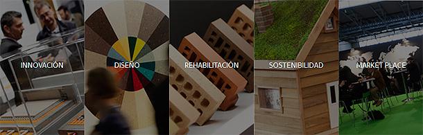 beyond-building-barcelona-construmat (2)