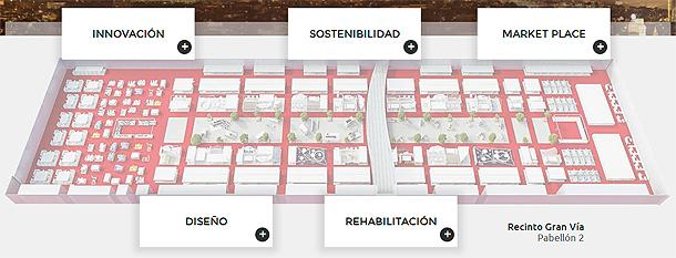 beyond-building-barcelona-construmat (3)