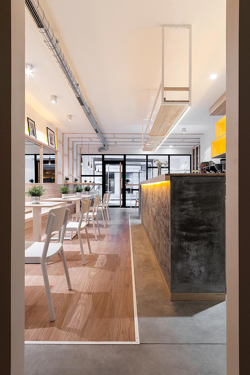 cafe-la-torta-pontevedra-nan-arquitectos (16)
