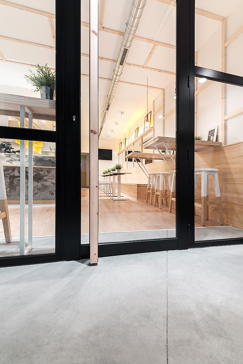 cafe-la-torta-pontevedra-nan-arquitectos (19)