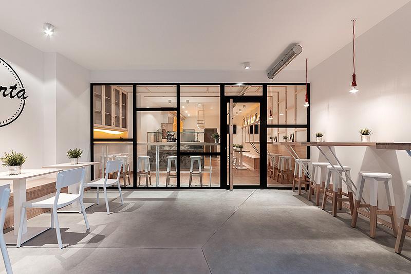 cafe-la-torta-pontevedra-nan-arquitectos (20)
