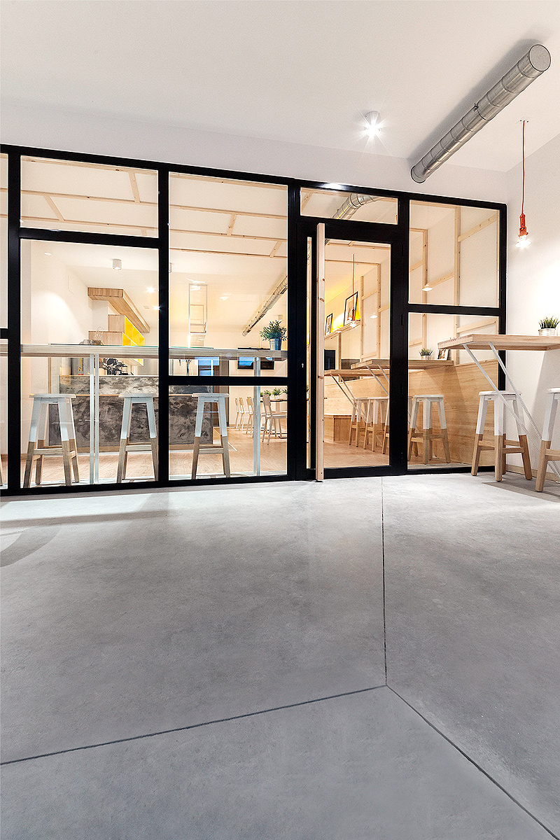 cafe-la-torta-pontevedra-nan-arquitectos (21)