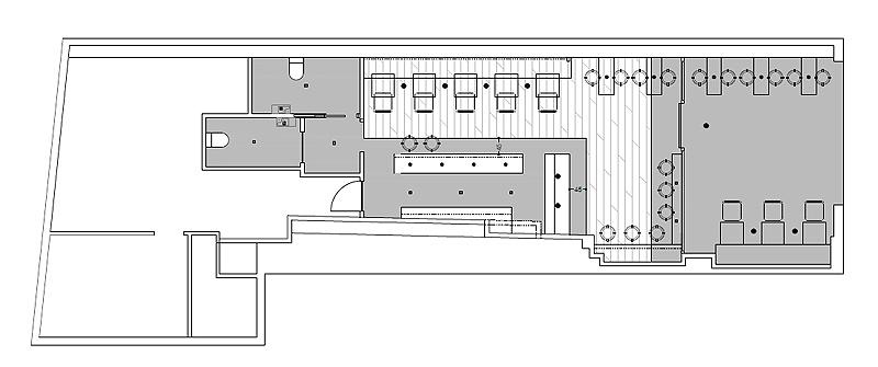 cafe-la-torta-pontevedra-nan-arquitectos (23)
