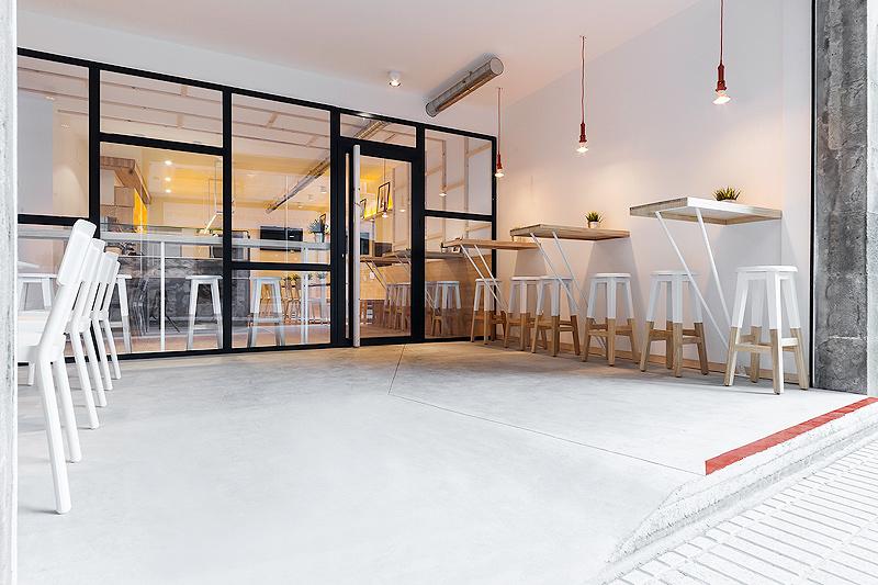 cafe-la-torta-pontevedra-nan-arquitectos (3)