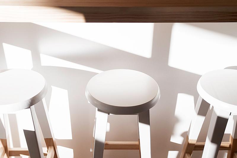 cafe-la-torta-pontevedra-nan-arquitectos (7)