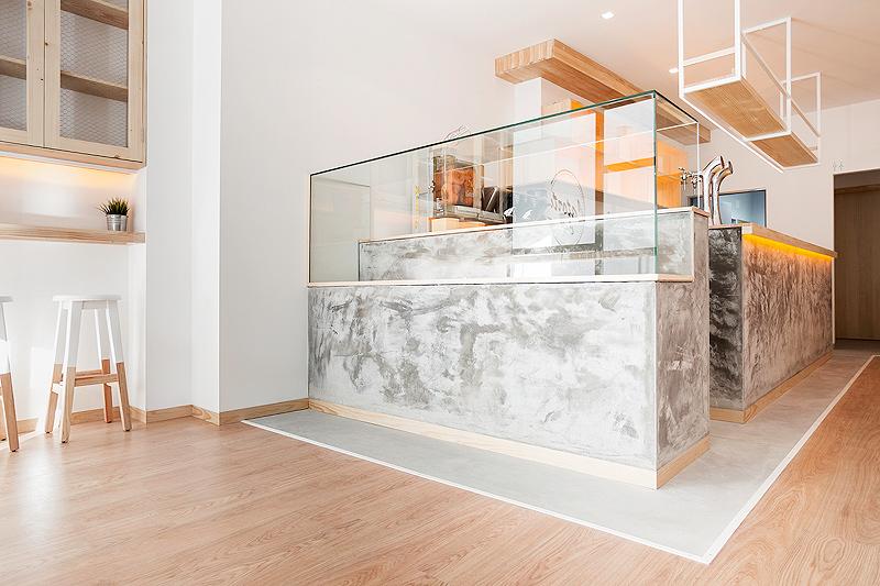 cafe-la-torta-pontevedra-nan-arquitectos (8)