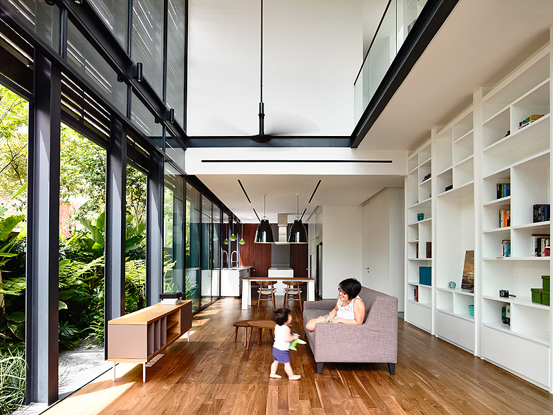 casa-faber-terrace-hyla-architects (10)