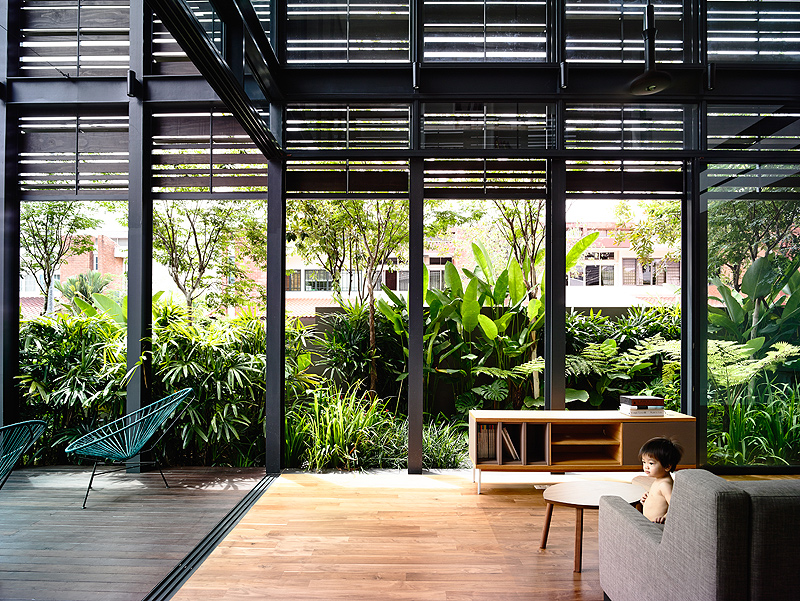 casa-faber-terrace-hyla-architects (13)