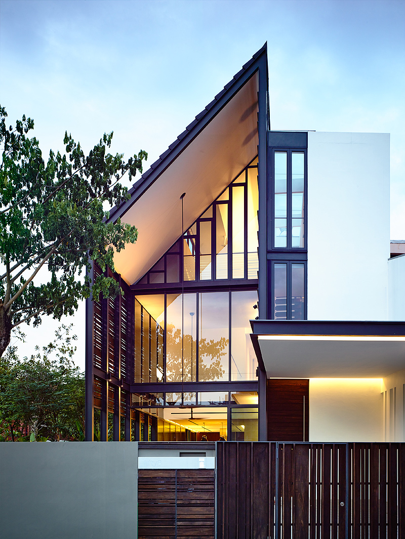casa-faber-terrace-hyla-architects (2)