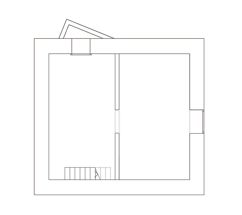 casa-savioz-savioz-fabrizzi (15)