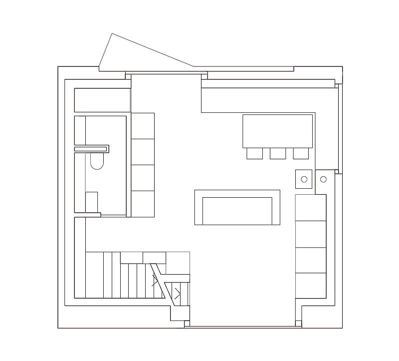 casa-savioz-savioz-fabrizzi (16)