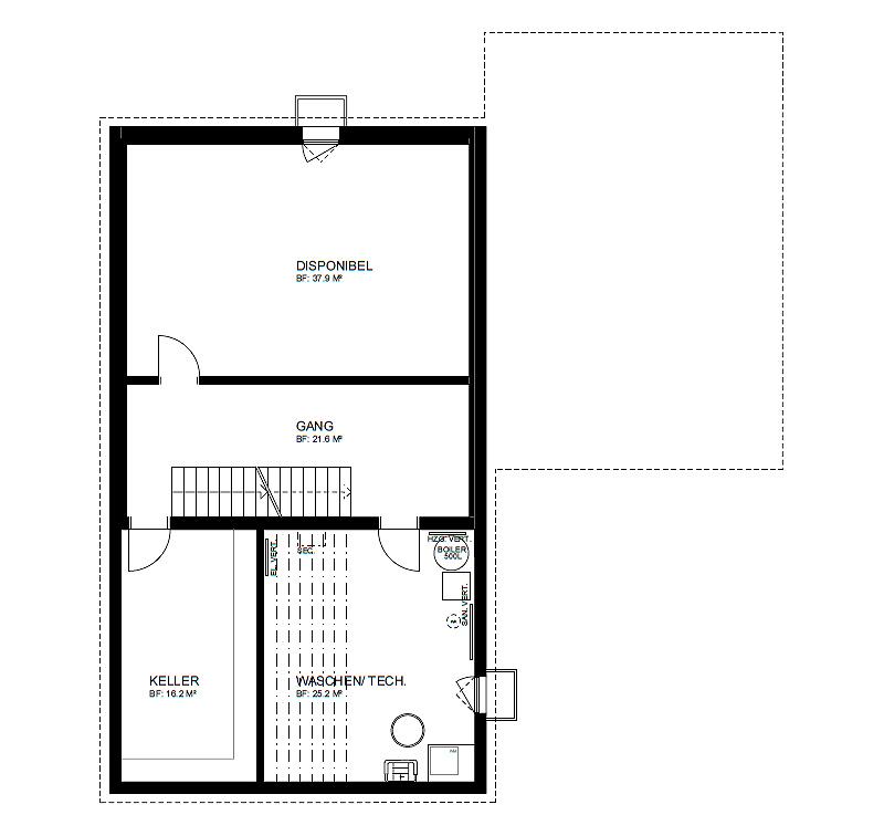 casa-unifamiliar-egli & partner (10)