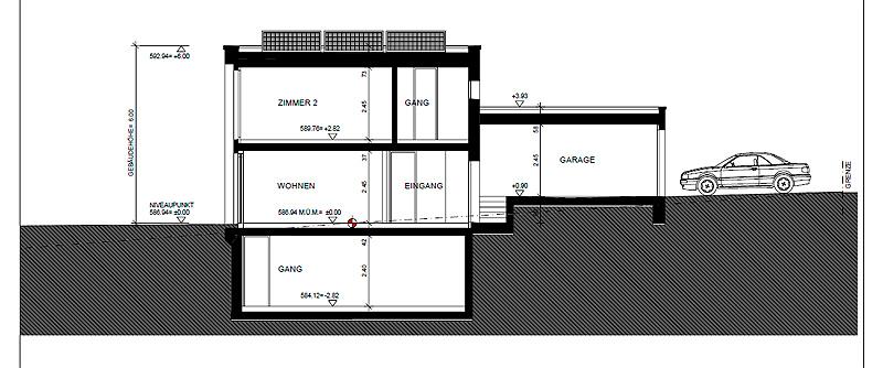 casa-unifamiliar-egli & partner (11)