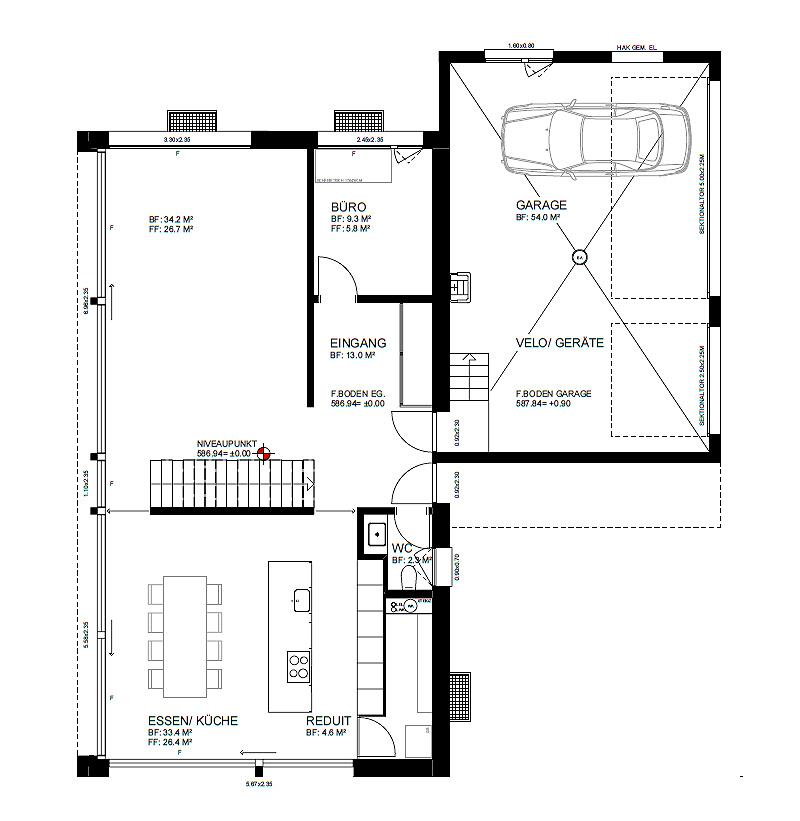 casa-unifamiliar-egli & partner (8)