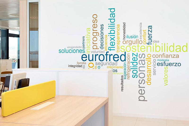 eurofred-gallery-areazero-2.0-actiu (11)