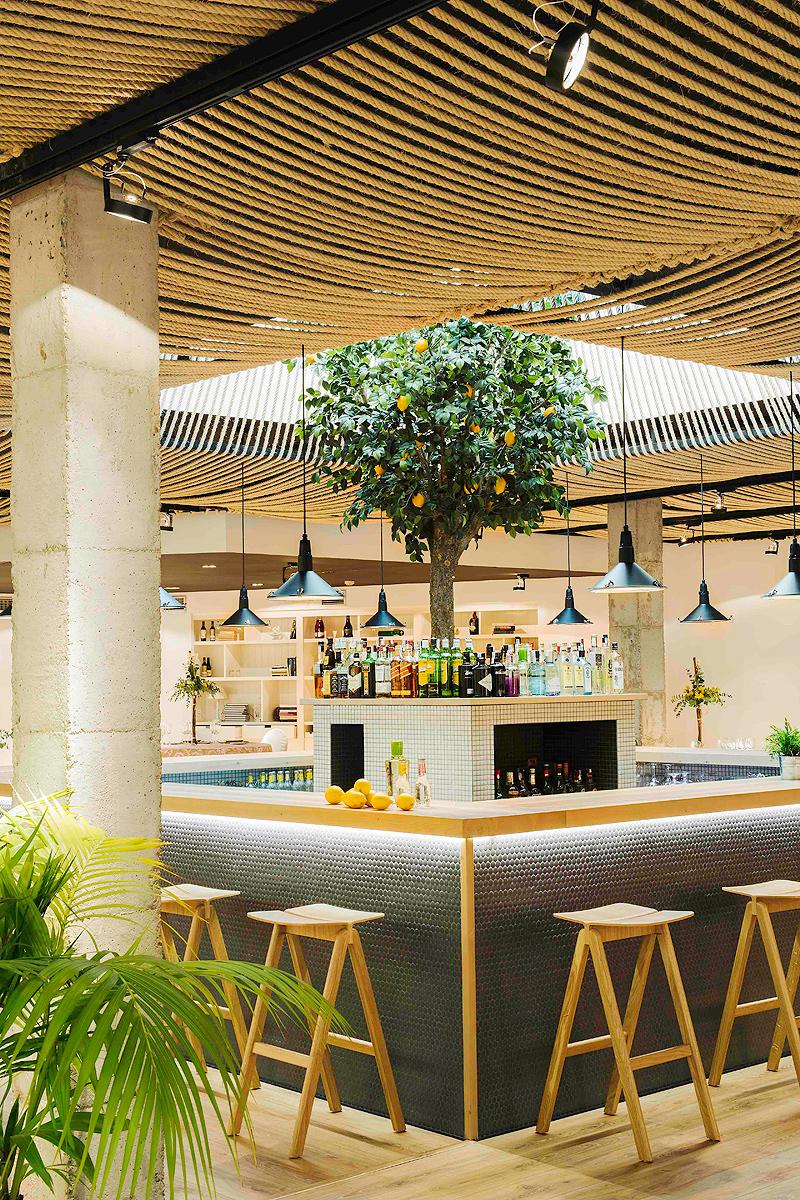 hotel-azul-hisbalit-zooco (5)