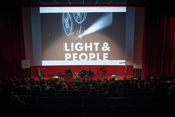 light&people-luz-cine-fluvia (2)
