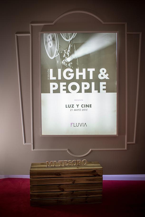 light&people-luz-cine-fluvia (6)
