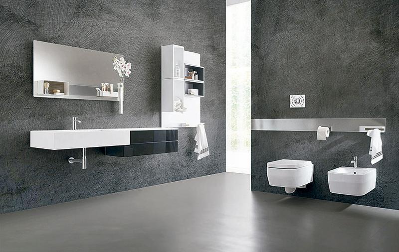 magnetika-ferruccio-tasinato-ronda-design (1)
