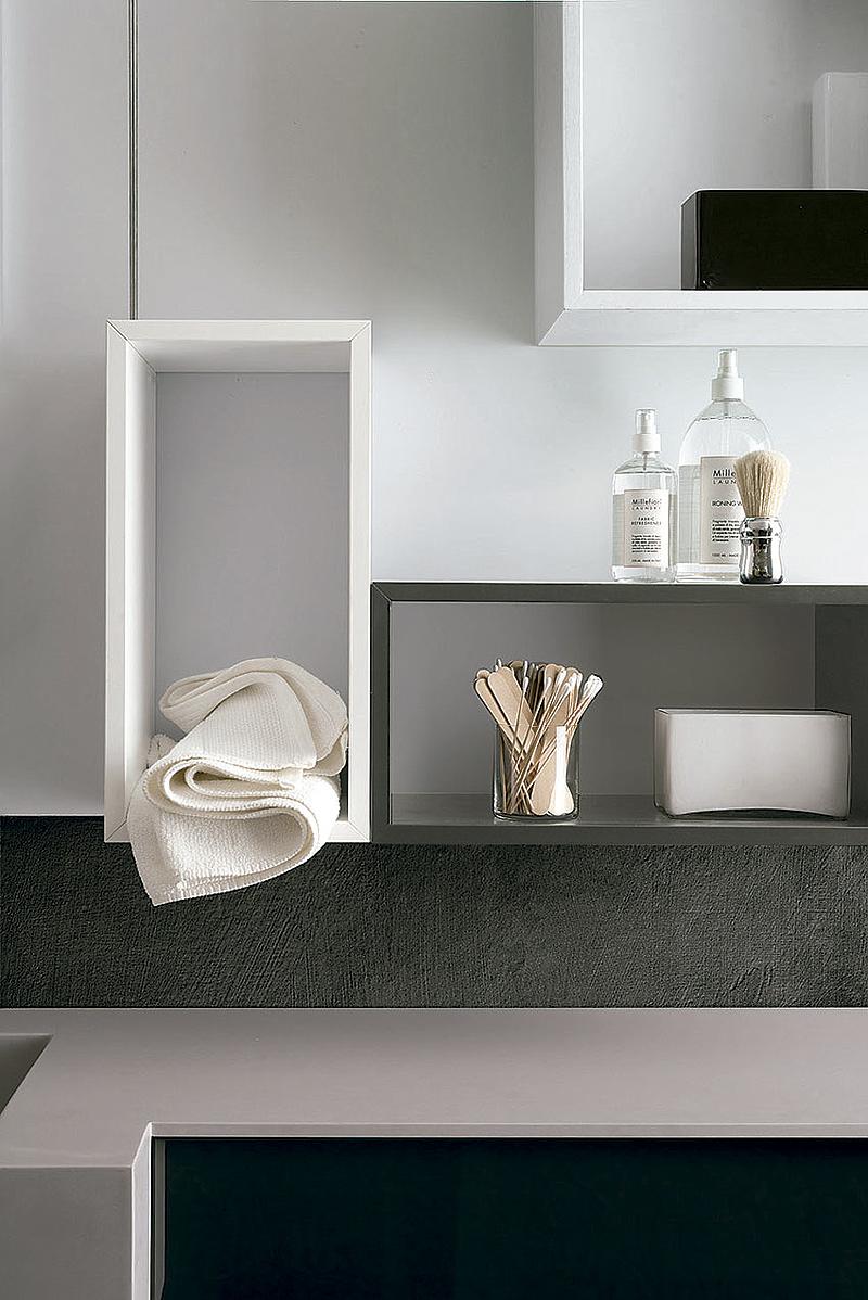 magnetika-ferruccio-tasinato-ronda-design (2)