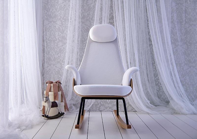 nana-mecedora-lactancia-alegre-design (1)