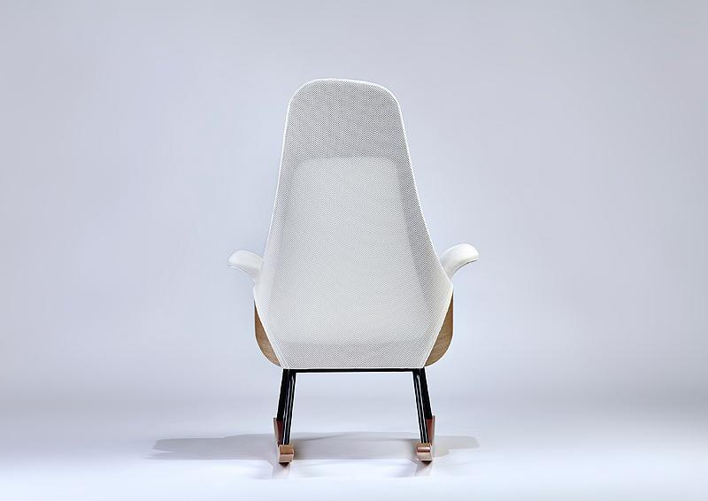 nana-mecedora-lactancia-alegre-design (6)